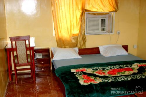 Hotel/Guest House For Sale