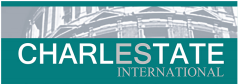 Charlestate International